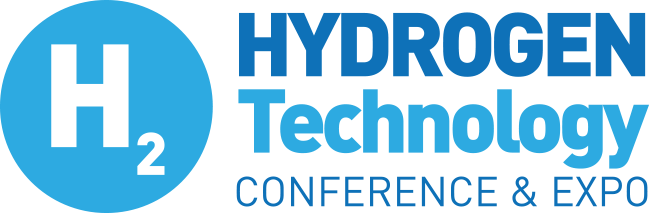 Hydrogen Technology Conference