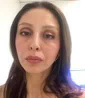 Leila Faramarzi