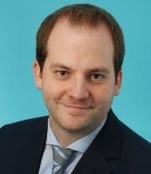 André Bechem