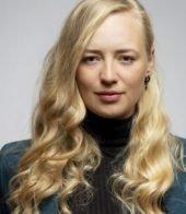 Elena Hof