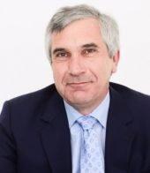Dr. Markus Oles