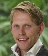 Lennart van der Burg