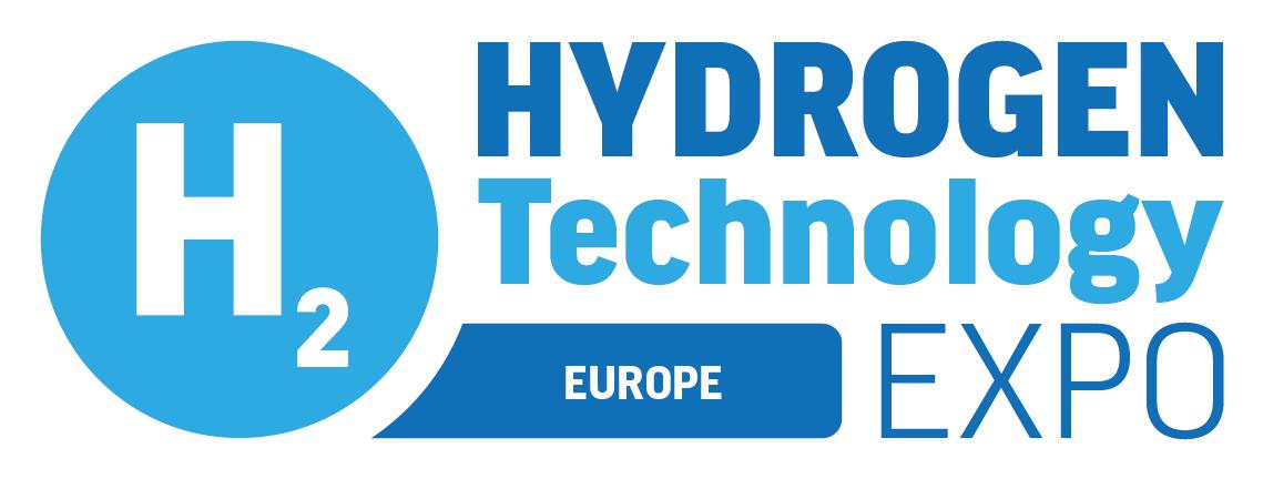 Hydrogen Technology Conference