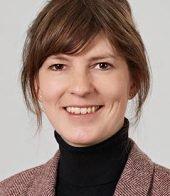 Dr Carola Kantz